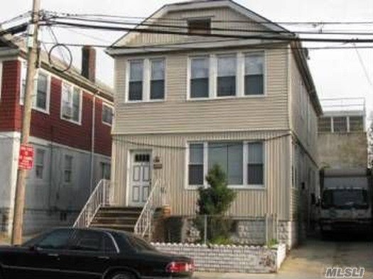 Property for sale at 111-14 14 Ave, College Point,  New York 11356