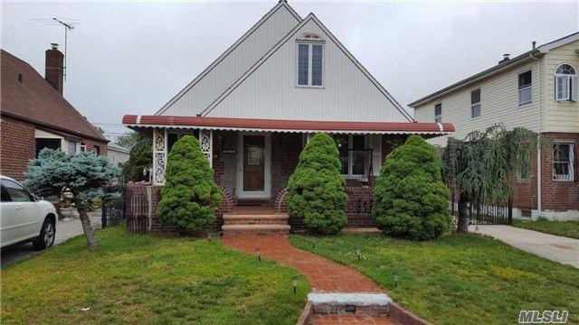 Property for sale at 120-12 232 St, Cambria Heights,  New York 11411