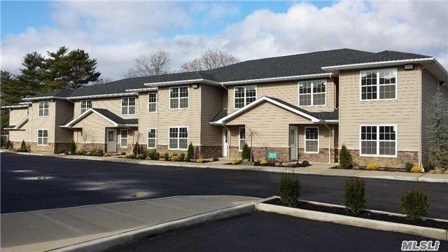 Property for sale at 723 Carman Ave, Westbury,  NY 11590