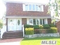 Photo of home for sale at 57 Violet Ave, Floral Park NY