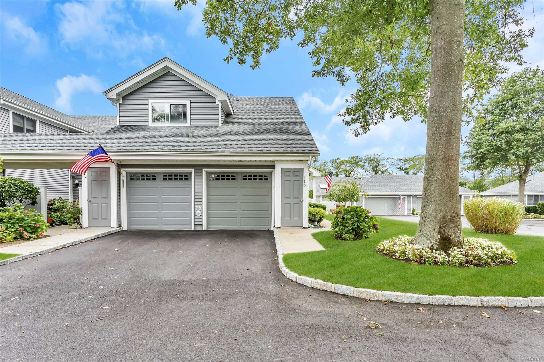 Property for sale at 410 Harborview Ct, Moriches,  NY 11955