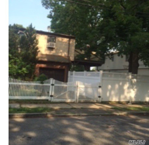Photo of home for sale at 457 Kirkman Ave, Elmont NY