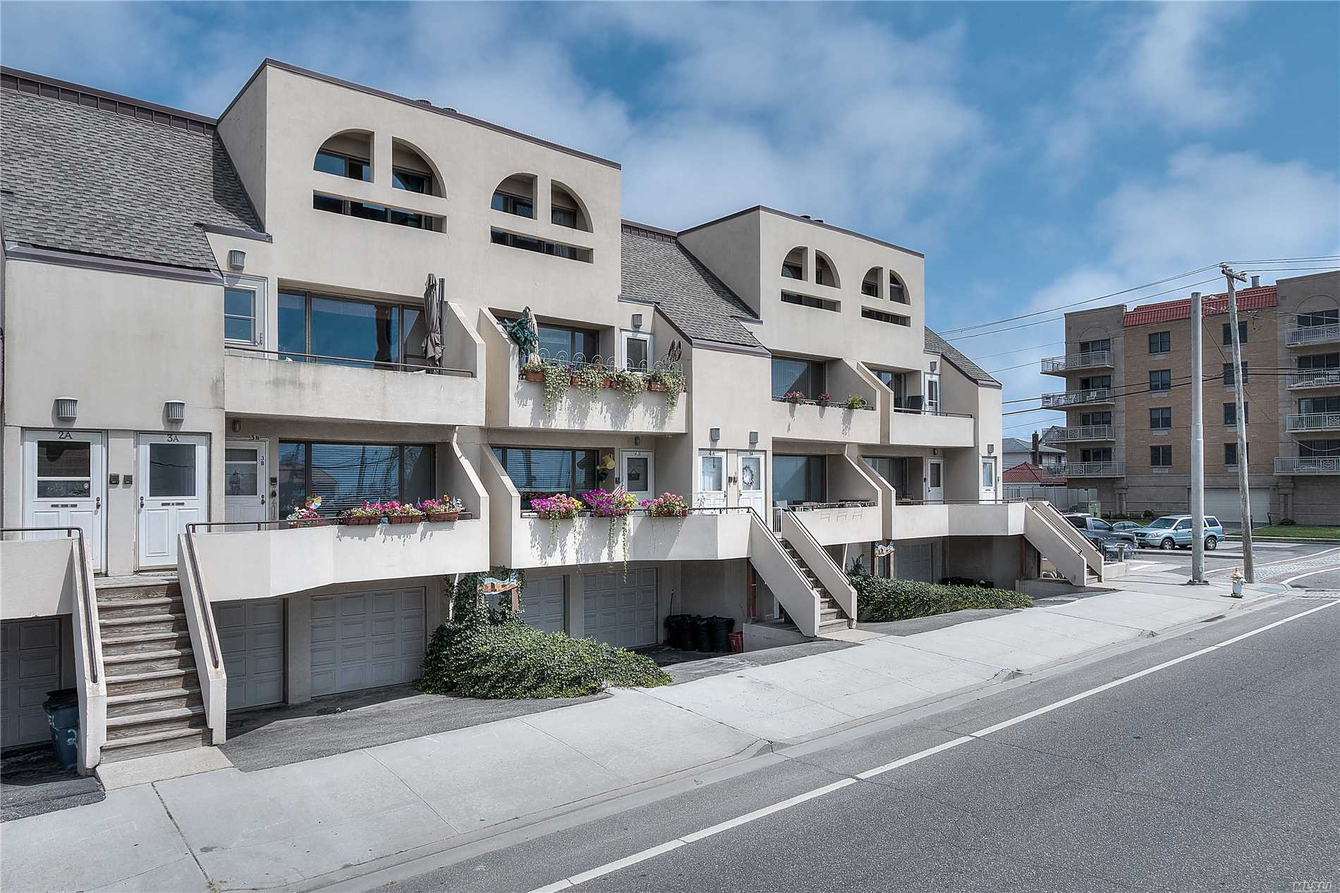 Property for sale at 75 E Broadway, Long Beach,  NY 11561