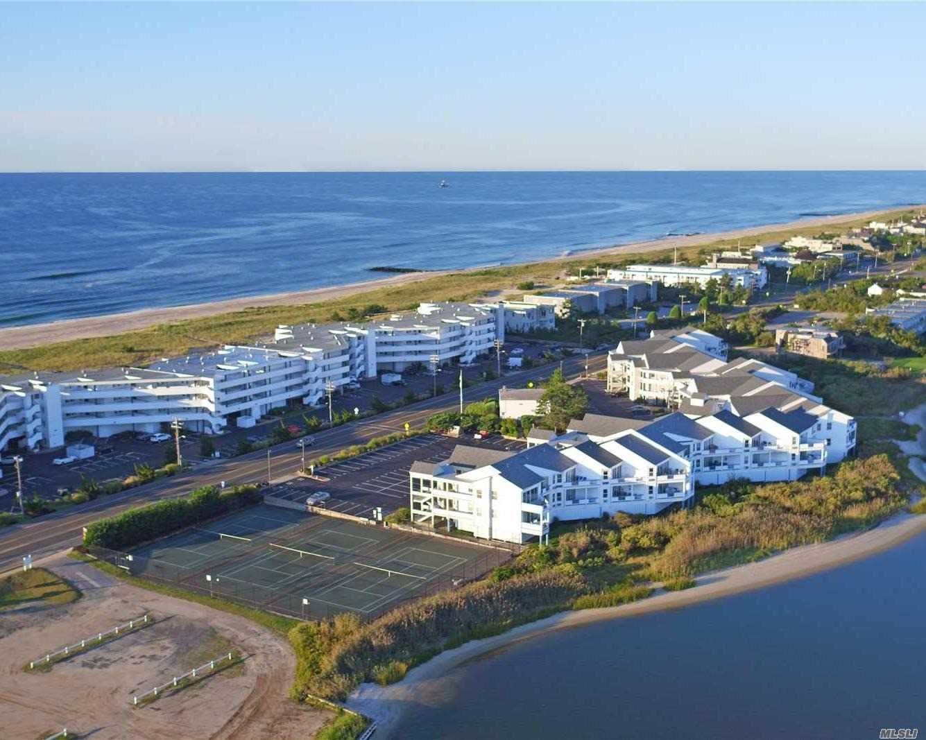 Property for sale at 260 Dune Rd, Westhampton Bch,  NY 11978