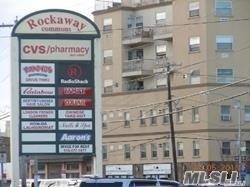 Photo of home for sale at 86-07 Rockaway Beach Blvd, Rockaway Beach NY