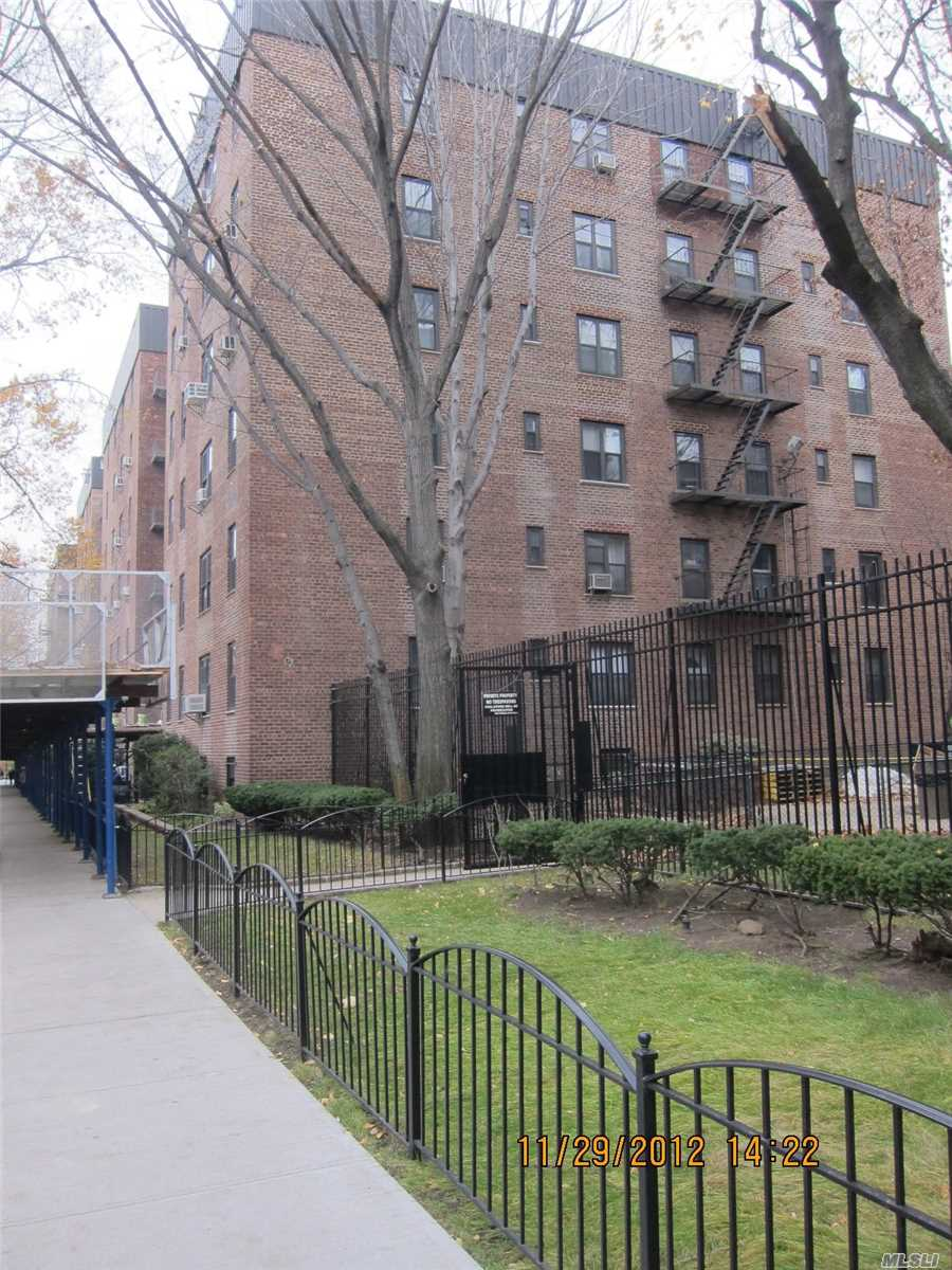Photo of home for sale at 32-25 90 St St, East Elmhurst NY