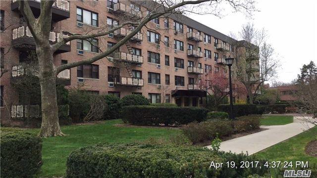 Property for sale at 5 Birchwood Ct, Mineola,  NY 11501