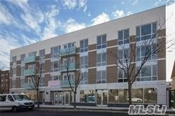 Photo of home for sale at 158-15 Union Turnpike, Kew Garden Hills NY