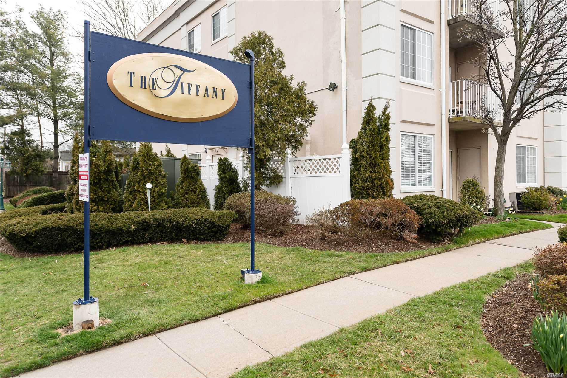 Property for sale at 54 School St, Westbury,  NY 11590
