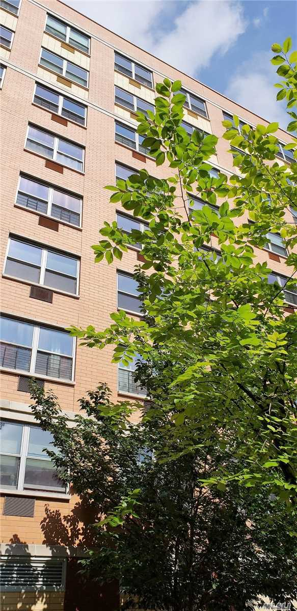Property for sale at 3044 3rd Ave, Bronx,  New York 10451