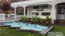 Photo of home for sale at 61-15 98th St, Rego Park NY