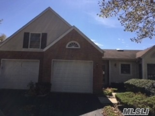 Property for sale at 119 Hearthside Dr, Mt. Sinai,  NY 11766