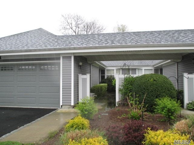 Property for sale at 457 Upper Midland Po Ct, Moriches,  NY 11955