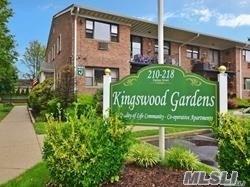 Property for sale at 214 Fulton St, Farmingdale,  NY 11735