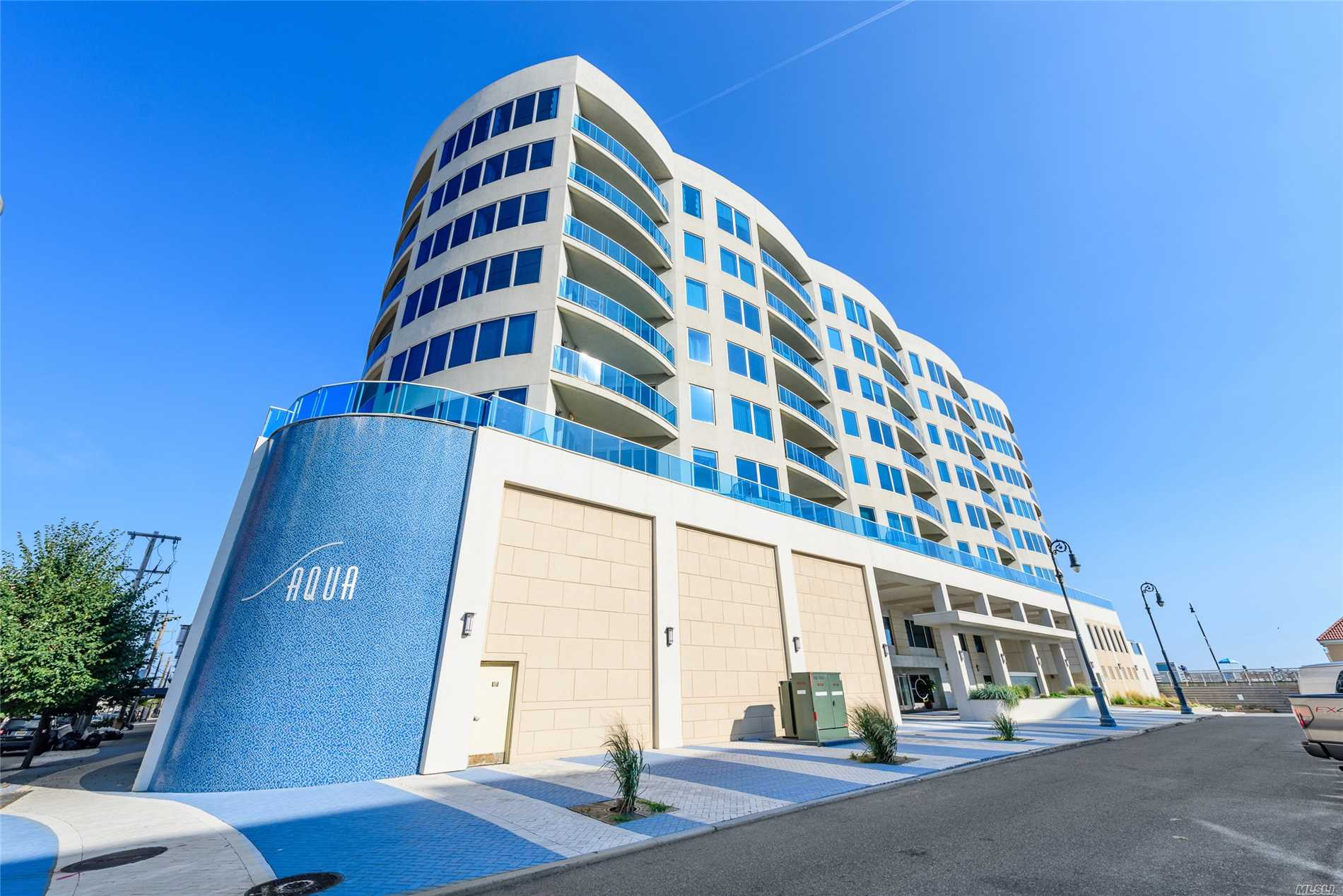 Property for sale at 403 E Boardwalk, Long Beach,  NY 11561