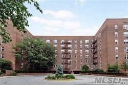 Photo of home for sale at 66-01 Burns, Forest Hills NY