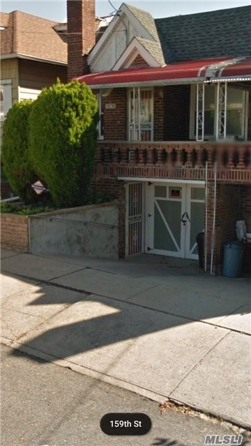 Photo of home for sale at 45-39 159 St, Flushing NY