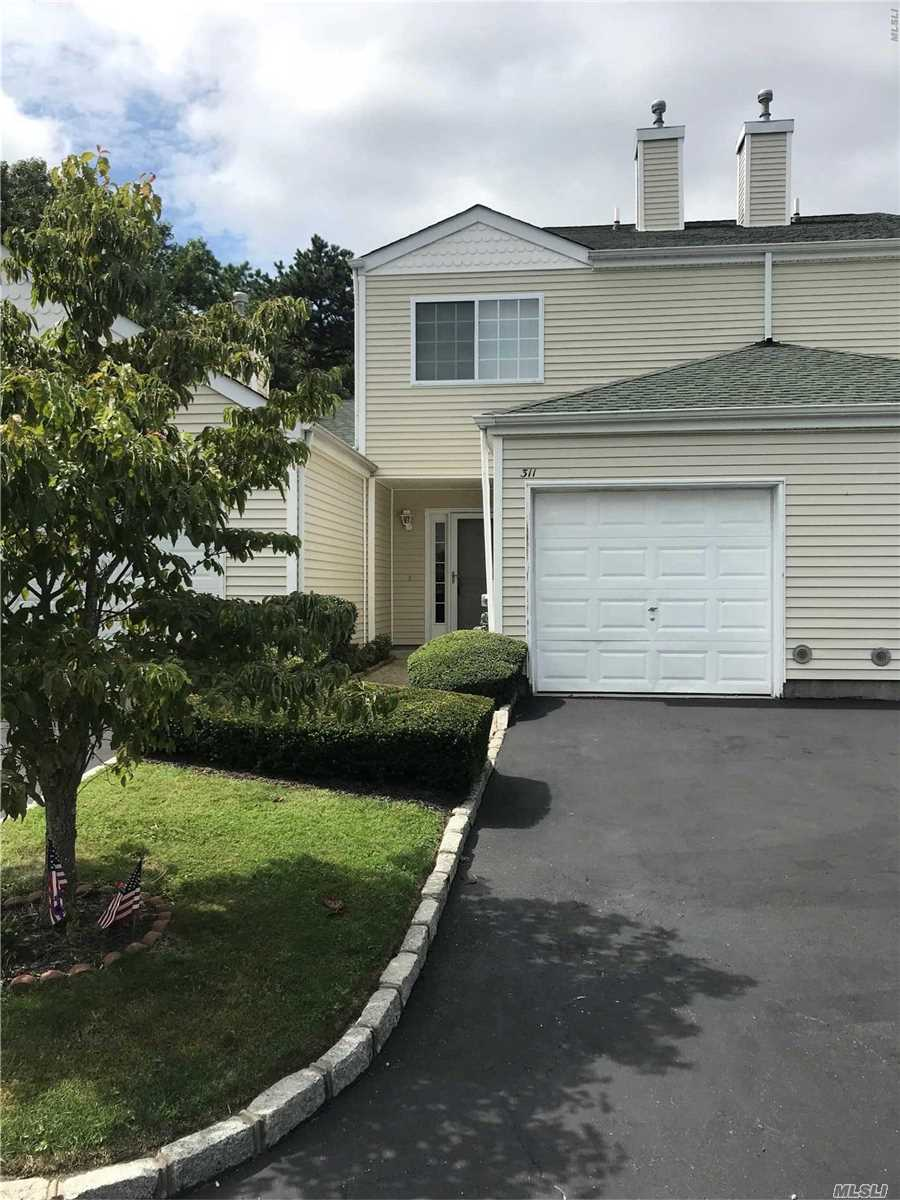 Property for sale at 311 Prairie Ct, Manorville,  NY 11949