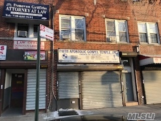 Photo of home for sale at 3956 Bronxwood Ave, Bronx NY