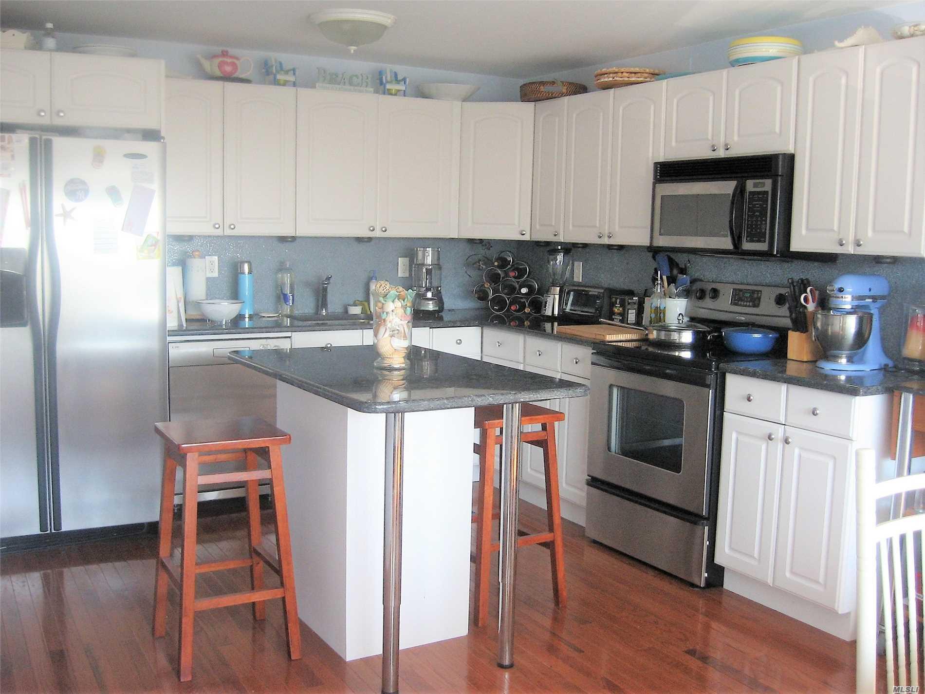 Property for sale at 21 Arizona Ave, Long Beach,  NY 11561