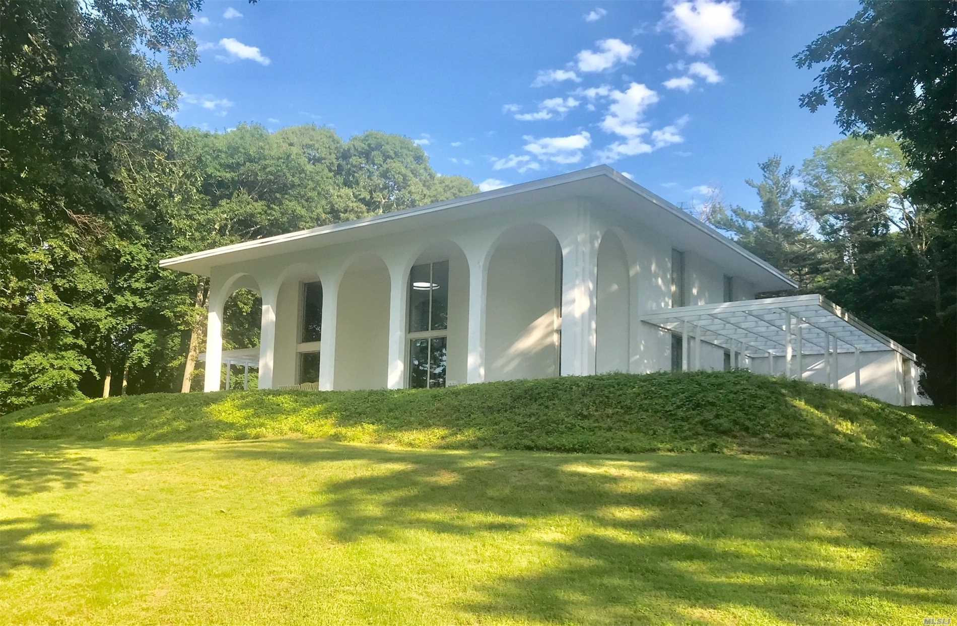 Property for sale at 32 A Watch Way, Lloyd Neck,  NY 11743