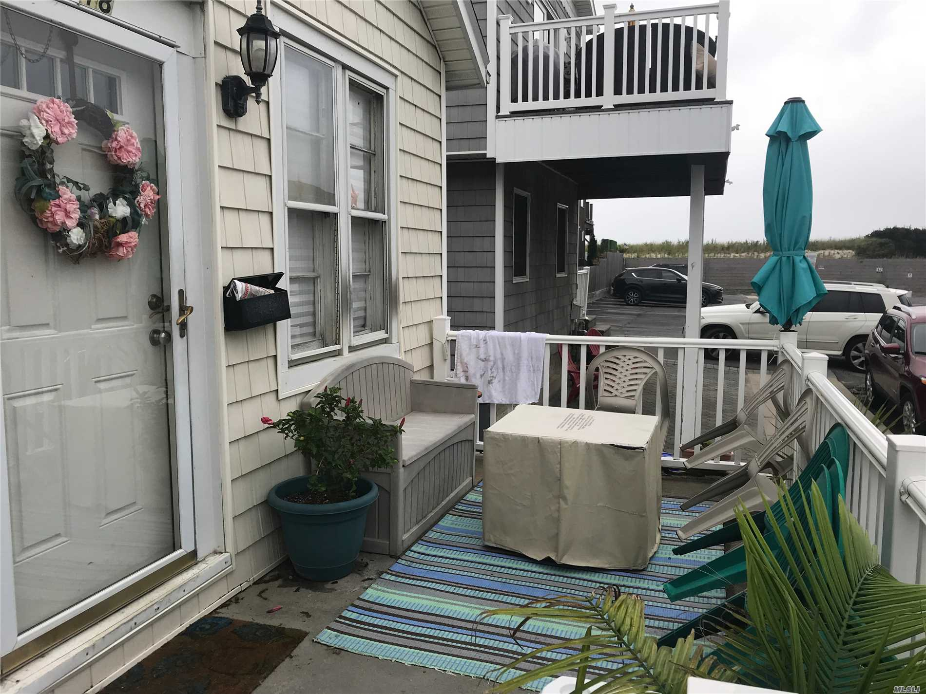 Photo of home for sale at 18 New Hampshire St, Long Beach NY