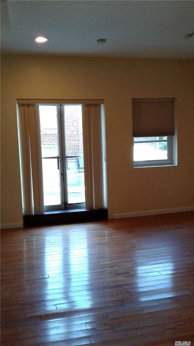 Photo of home for sale at 9716 Northern Blvd Blvd, Corona NY