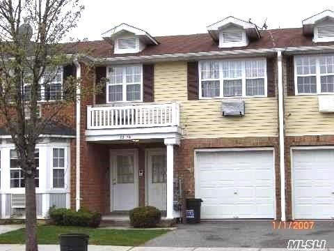 Photo of home for sale at 82-76 Country Pointe Cir, Queens Village NY