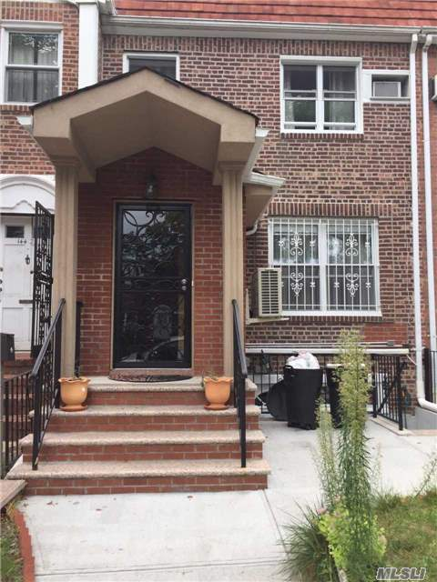 Photo of home for sale at 144-25 73 Ave, Kew Garden Hills NY