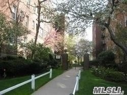Property for sale at 30 Cathedral Ave, Hempstead,  New York 11550