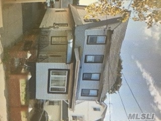 Photo of home for sale at 104-15 Francis Lewis Blvd, Queens Village NY