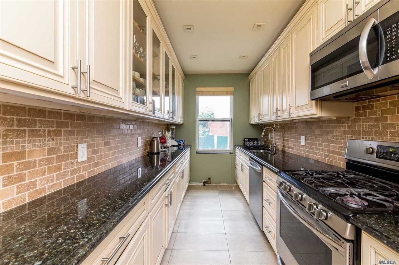 Photo of home for sale at 48-15 28 Ave, Astoria NY