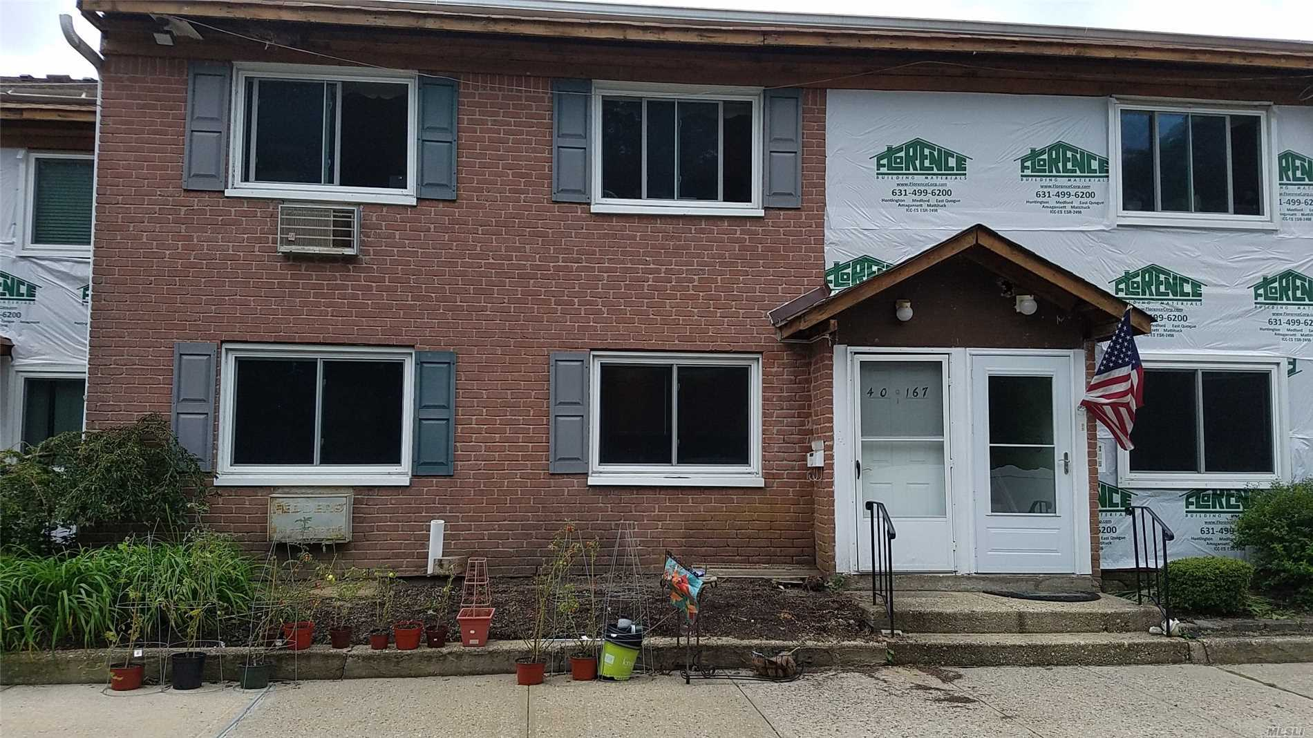 Property for sale at 40-167 W 4th St, Patchogue,  NY 11772