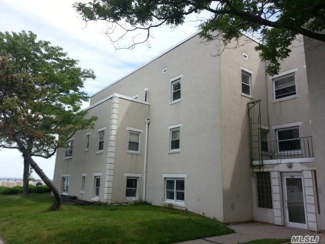 Photo of home for sale at 518 Beach 139th St, Belle Harbor NY