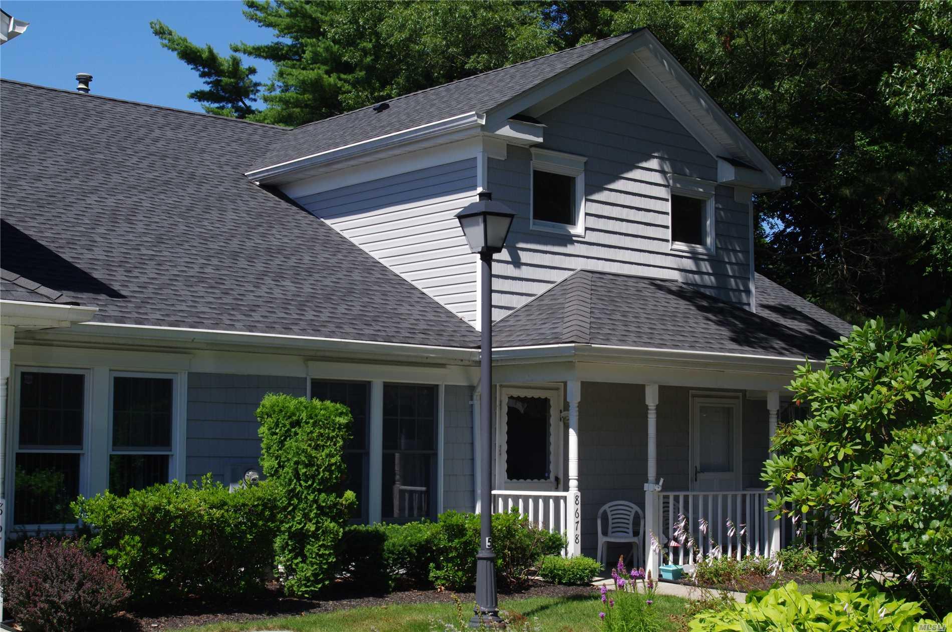 Property for sale at 867 Church St, Bohemia,  NY 11716