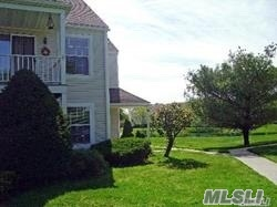 Property for sale at 162 Fairview Cir, Middle Island,  NY 11953