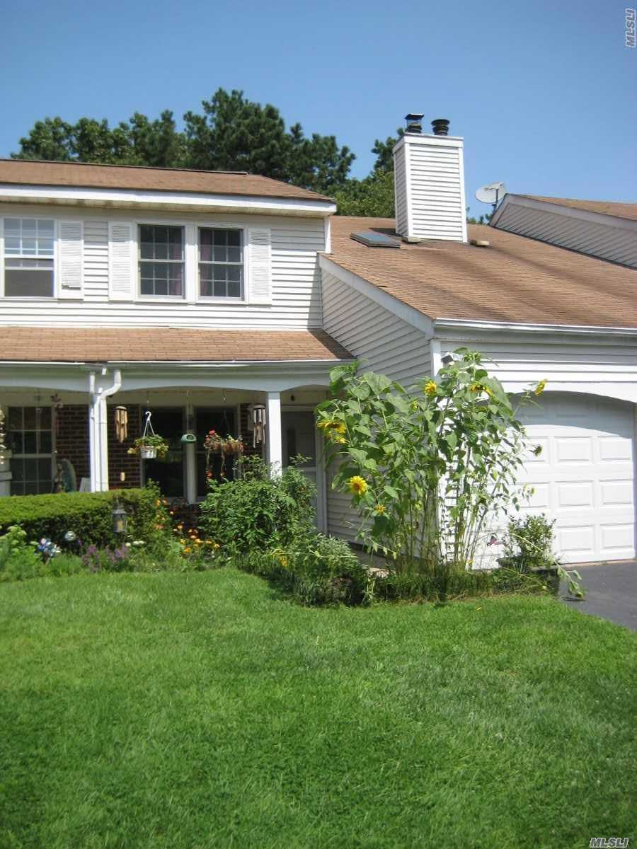 Property for sale at Middle Island,  NY 11953