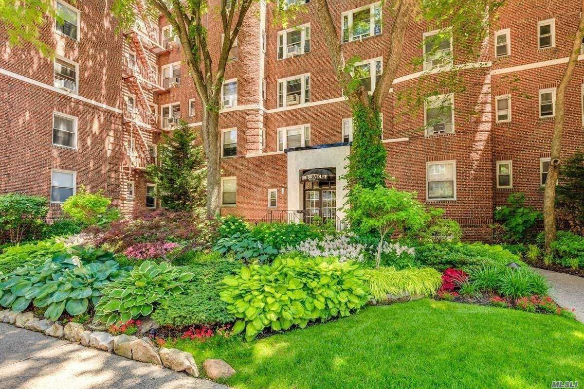 Photo of home for sale at 69-09 108 St, Forest Hills NY