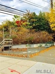 Photo of home for sale at 57-01 39th Ave, Woodside NY