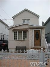 Photo of home for sale at 1815 51st St E, Brooklyn NY