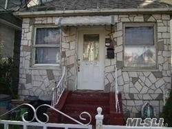 Photo of home for sale at 104-13 126St, Richmond Hill NY