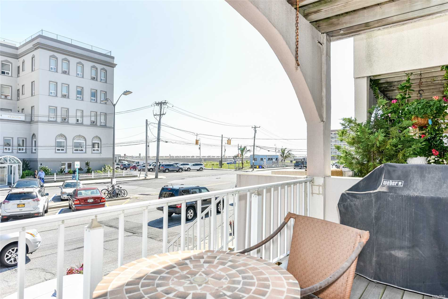 Property for sale at 275 W Broadway, Long Beach,  NY 11561