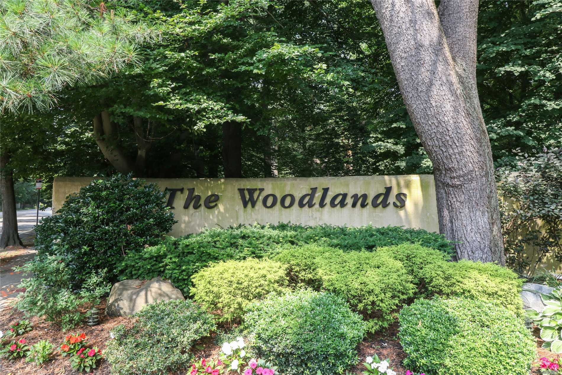 Property for sale at 115 Woody Ln, Woodbury,  NY 11797