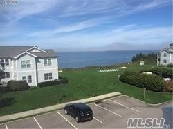Property for sale at 61475 County Road 48, Greenport,  NY 11944