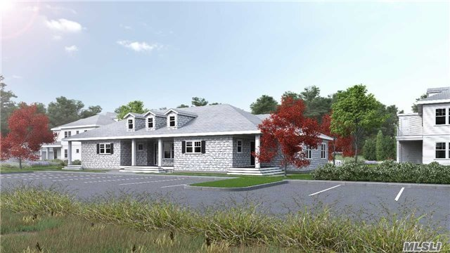 Property for sale at 19-21 Montauk Hwy, Westhampton,  NY 11977