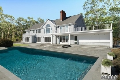 Property for sale at 70, 72, 74 3 Mile Harbor Dr, East Hampton,  NY 11937