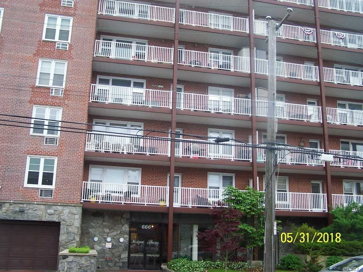 Property for sale at 666 Shore Rd, Long Beach,  NY 11561