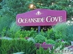 Photo of home for sale at 100 Daly Blvd, Oceanside NY