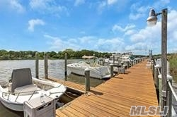 Property for sale at 283 Dockside Ct, Moriches,  New York 11955