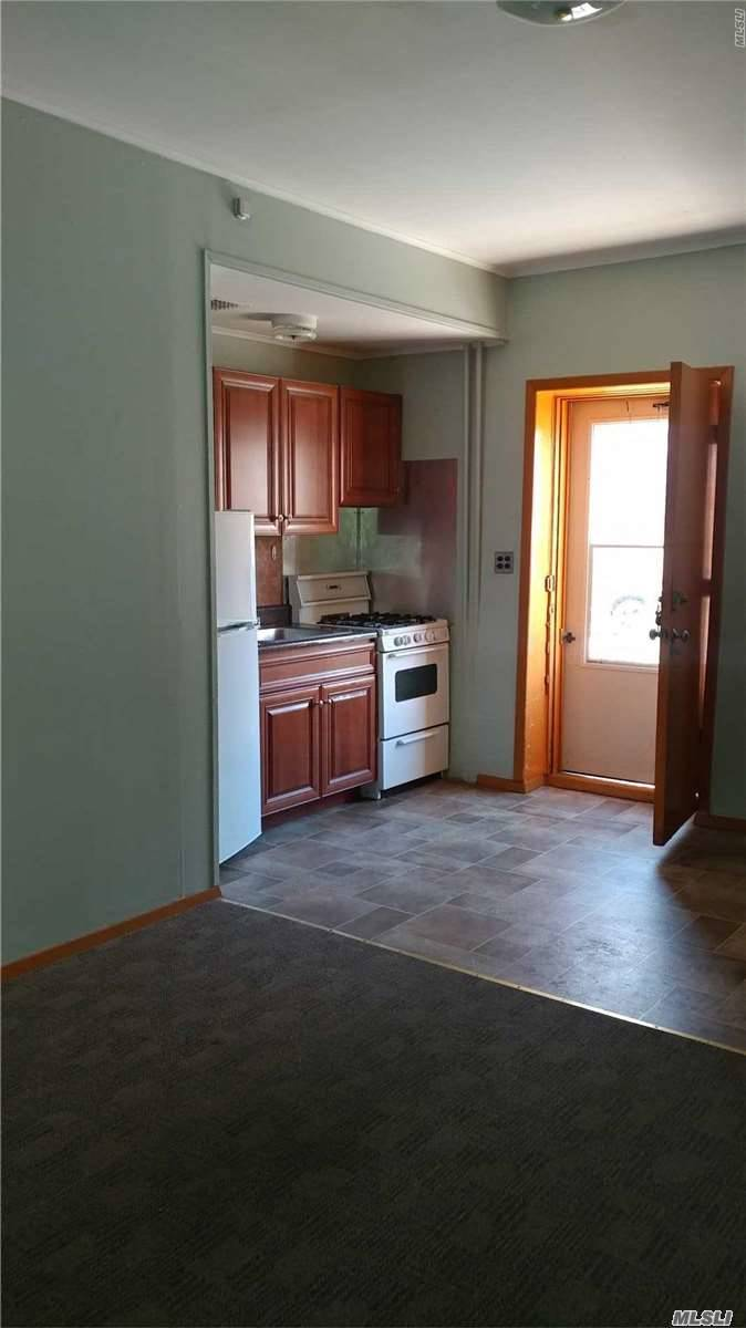 Photo of home for sale at 69 60 Ln, Ridgewood NY